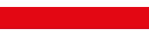 Vishandel Vossole Logo