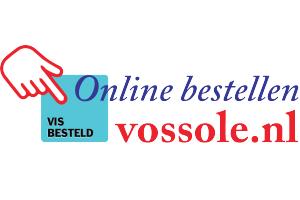 Vishandel Vossole Online